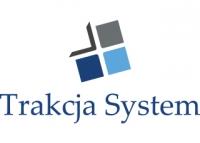Trakcja System