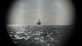 Ruszają ćwiczenia Baltops. Okręty NATO na Bałtyku