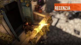 Sniper Elite 4: Italia - recenzja. Snajperska rutyna nigdy się nie nudzi