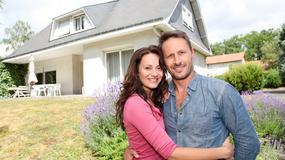 Dziewięć złotych zasad dla budujących dom