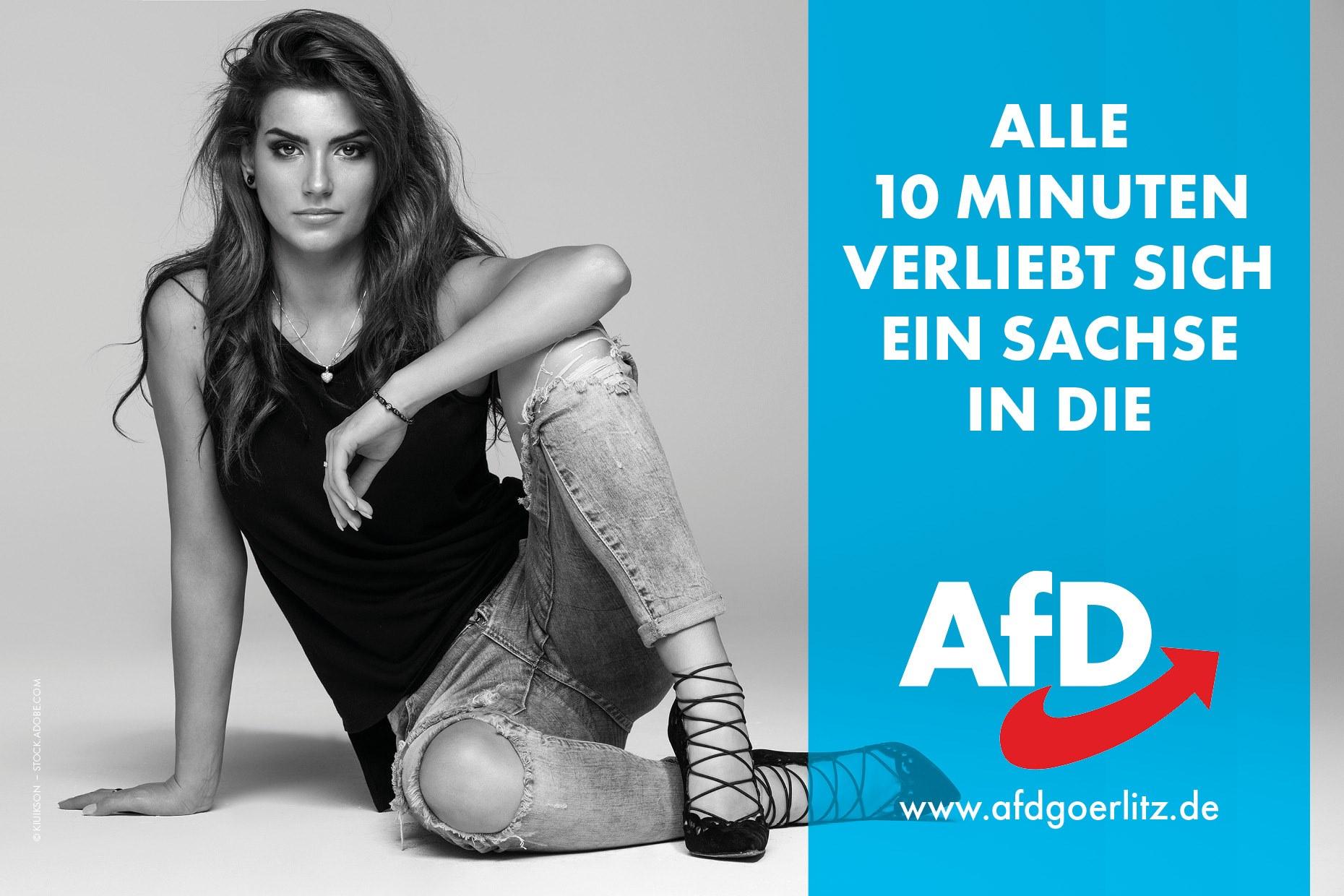 10 najlepszych serwisów randkowych w Niemczech