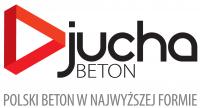 Jucha Beton