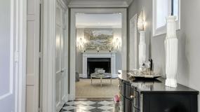 Z Białego Domu do luksusowej rezydencji. Tak wygląda nowy dom Baracka Obamy [GALERIA]