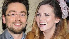 10 rzeczy, których nie wiecie o ślubie Oli K.
