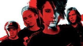 Tokio Hotel - Uwielbiani i znienawidzeni