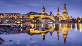 Top 10 zabytków i atrakcji Niemiec 2016
