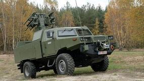 Miliard złotych na rakietowe zestawy przeciwlotnicze POPRAD
