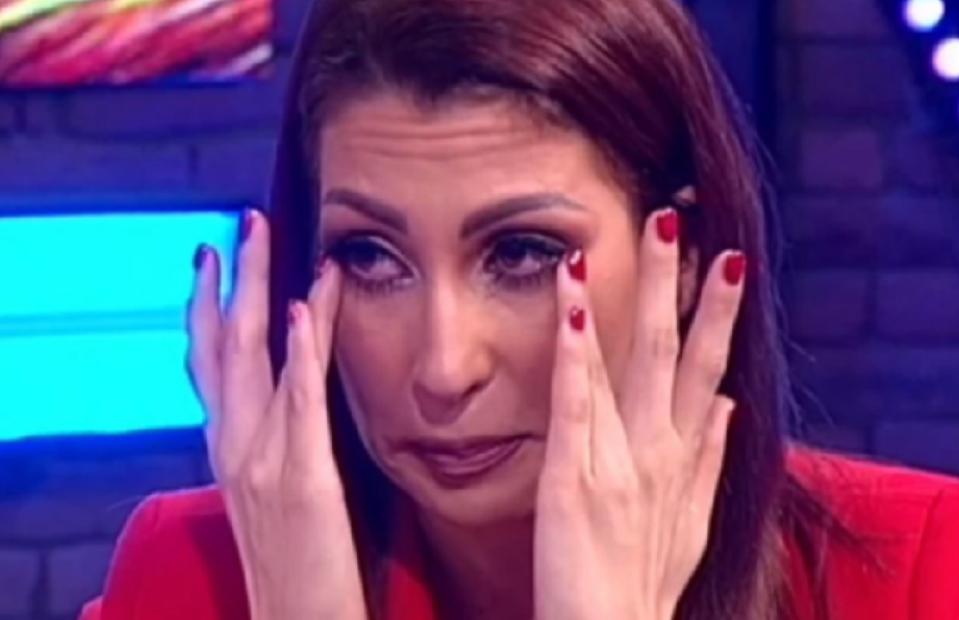 """Kada sam bila trudna, imali smo prazan frižider"": Potresna ispovest Nadežde Biljić!"