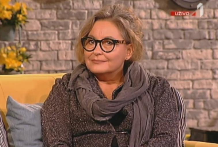 Rijalda Kadrić