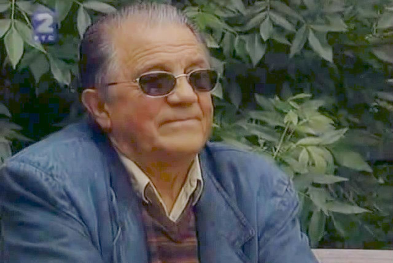 Pre šest godina je umro Bora Todorović: Za sobom je ostavio suprugu Karolinu, sina Žiku i dve ćerke! Evo kako starija nasledica izgleda!