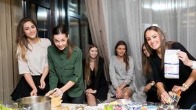 Miss Polski 2017: finalistki już na zgrupowaniu. Co dzieje się za kulisami konkursu?