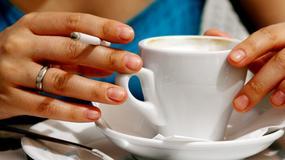 Pięć rzeczy, które musisz wiedzieć o profilaktyce antynowotworowej