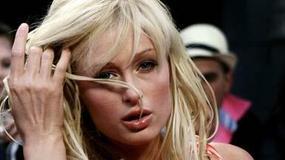 Galeria Paris Hilton