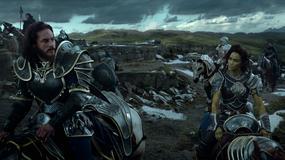 """""""Warcraft: Początek"""": galeria kadrów z filmu"""