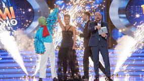"""Finał """"Twoja Twarz Brzmi Znajomo"""": program wygrała Kasia Popowska! Zobaczcie wszystkie metamorfozy"""