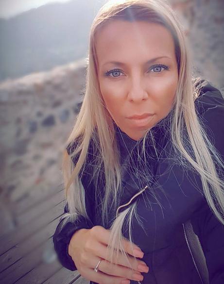 Jelena Jevremović