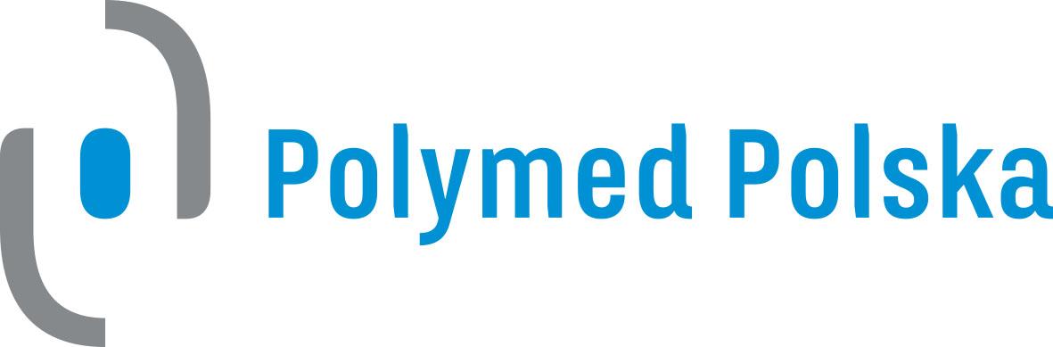 Polymed Polska