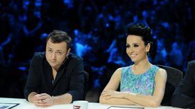 """Okupnik w """"X Factor"""": chciałam Ci dokopać, myślałam, że sobie nie poradzisz"""