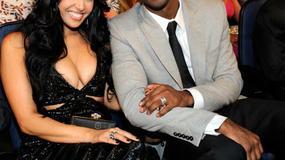 Koniec bajki - gwiazdor NBA po rozwodzie straci fortunę