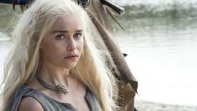 """""""Gra o tron"""": siódmy sezon serialu pojawi się później"""
