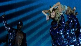 Mariah Carey zaśpiewała w Krakowie: motyl z pięciooktawowym głosem [ZDJĘCIA, RELACJA]