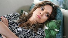 Barwy szczęścia: Natalia jest w ciąży!