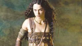 Keira Knightley: Dziewczyna dla króla