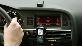 Car Audio - Co robić gdy zgubimy kod do radia?