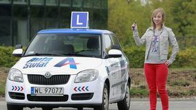 Czym wyróżnia się Akademia Auto Świat? - zdjęcia