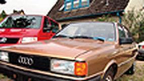 Tanie auto z niemiec na start