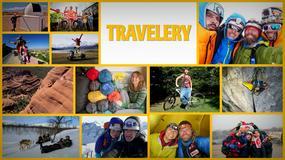 Travelery 2016 National Geographic - wybieramy największe podróżnicze osiągnięcia Polaków