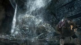 Dark Souls 3 - zapowiedź. W kwietniu 2016 roku znów będziemy ginąć. I ginąć i ginąć i...