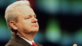 DIKTATOR U GAĆICAMA Na internetu osvanule fotografije Slobodna Miloševića još iz perioda pre Mire