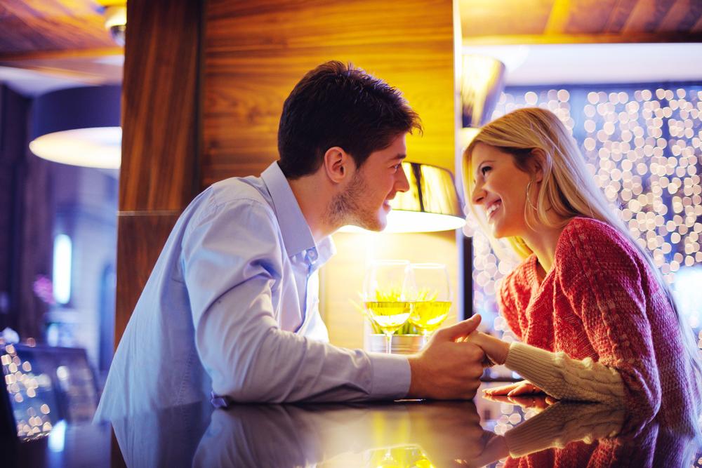 dziesięć najlepszych najlepszych portali randkowych