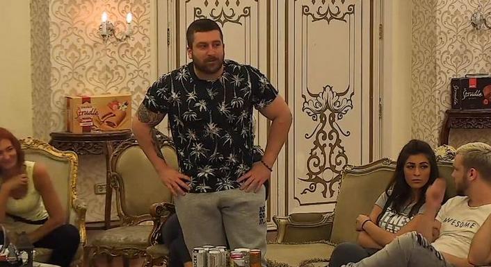 Mladen Vuletić