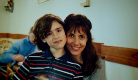 Sa sedam godina