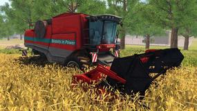 Symulator Farmy 2015 - data premiery gry