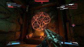 Doom - już graliśmy. Pierwsza miłość jednak rdzewieje?
