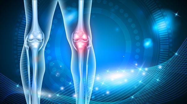 A csontritkulás első jelei nőknél - HáziPatika
