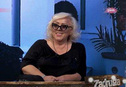 POTVRĐENO! Zorica Marković STIŽE U ŠIMANOVCE, najavila SPEKTAKL - dugo je nije bilo (VIDEO)