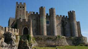 7 cudów Portugalii