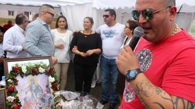 MUZIKA, PASULJ I UŽARENI TIGANJI Ovako Romi proslavljaju svoj jedini praznik