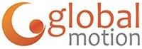 Global Motion - Transportujemy z pasją