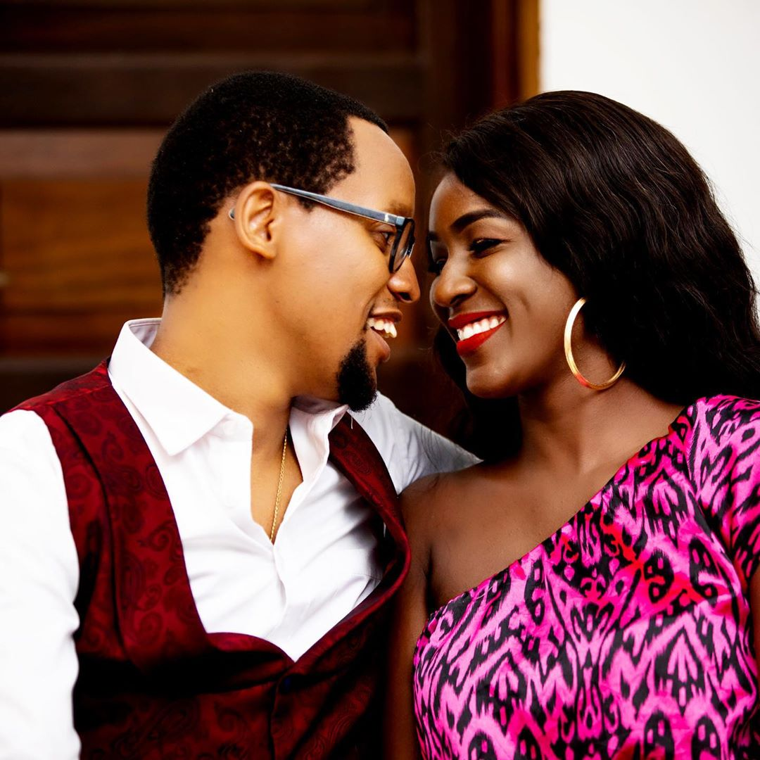 Image result for dann sonko and bwire