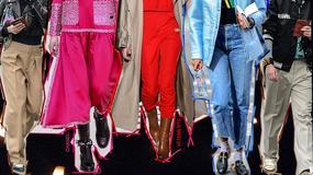#RadzikowskaRadzi: Najmodniejsze spodnie sezonu!