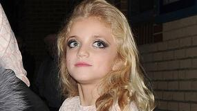 Tak wygląda 8-letnia córka Katie Price. Przesada?