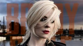 Brody Dalle - nowa Courtney Love