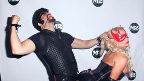 Ice-T i jego silikonowa miłość