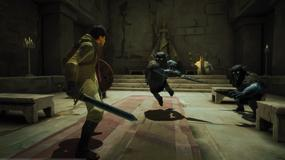 Chronos - action-RPG inspirowane Zeldą na Oculus Rifta
