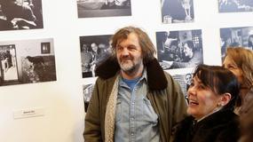 Decenija Kustendorfa na izložbi fotografija i plakata